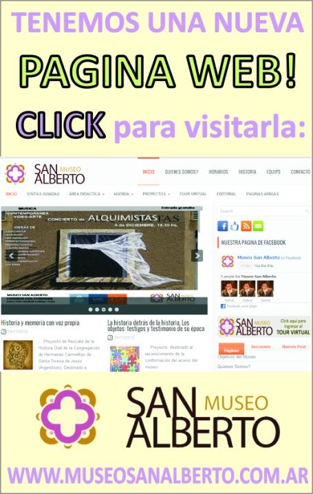 nueva pagina